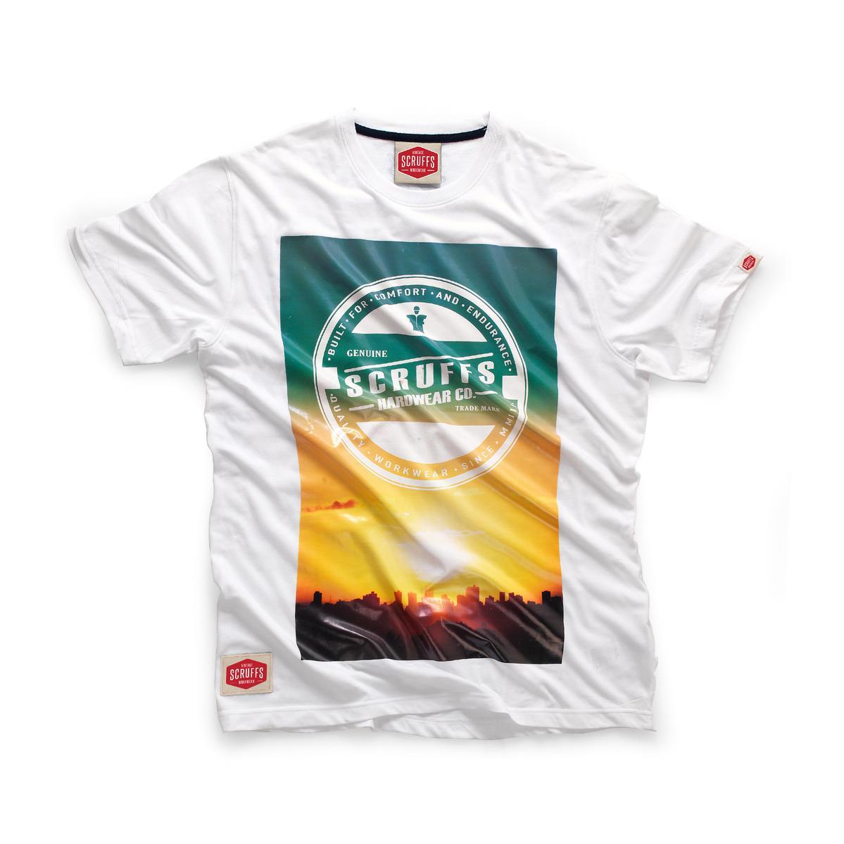 77c1da2ec Walter White T Shirts Uk   Azərbaycan Dillər Universiteti